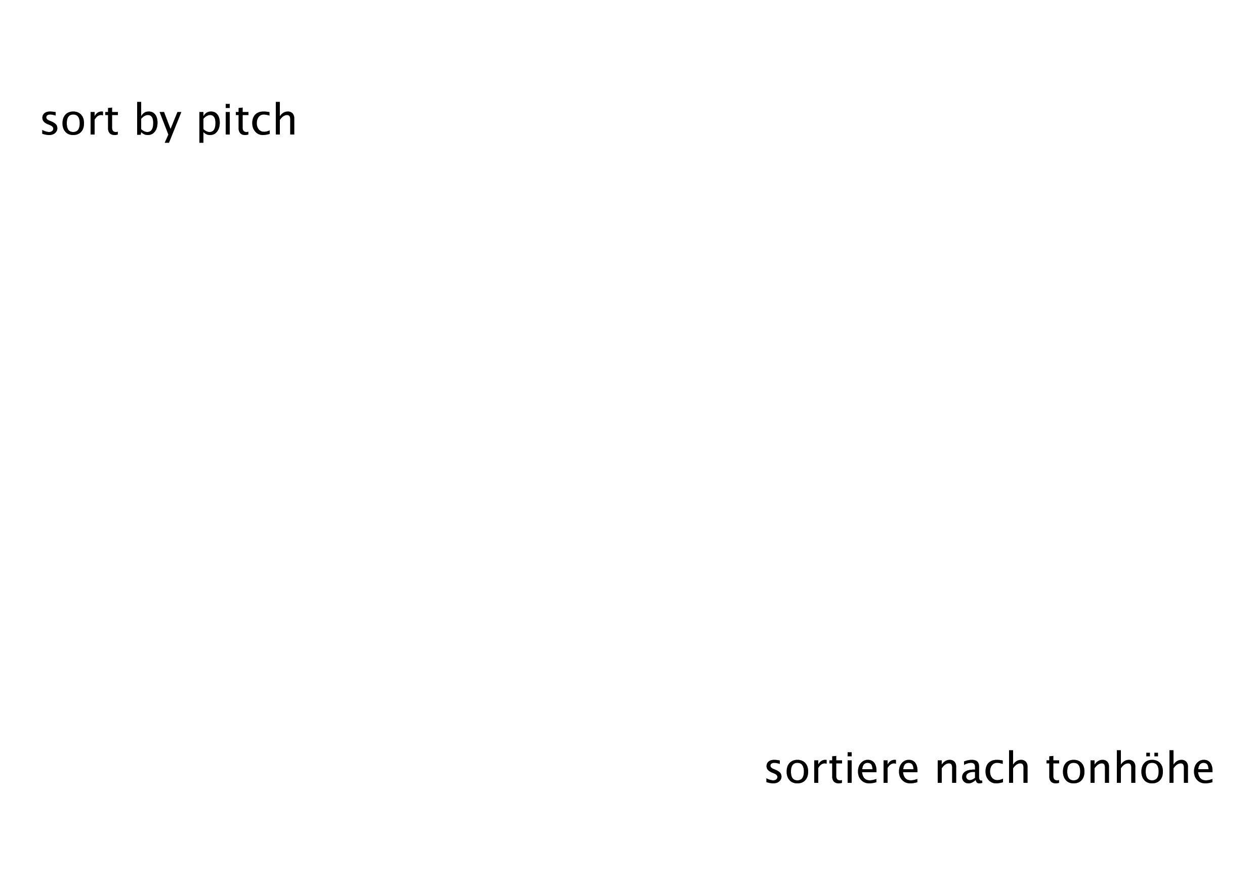 PET-pitch.png